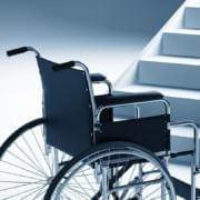 Medizinrecht in Essen - Schmerzensgeld und Schadensersatz