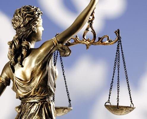 Rechtsanwälte für Medizinrecht in Essen