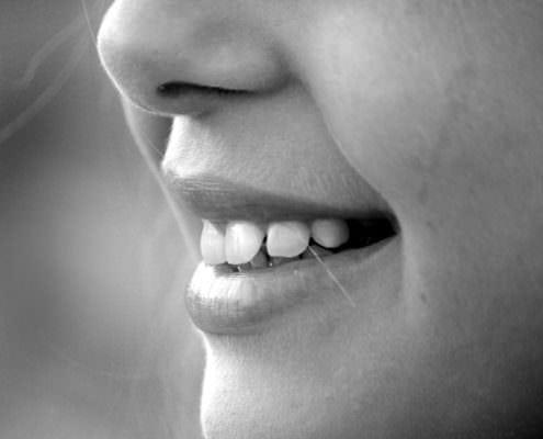 Damit Sie lächeln können - Zahnmedizin und Ihr Recht
