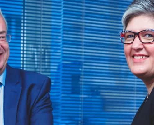 Kanzlei Dr. Bürger, Lenke & Berger - Rechtsanwälte für Patientenrecht