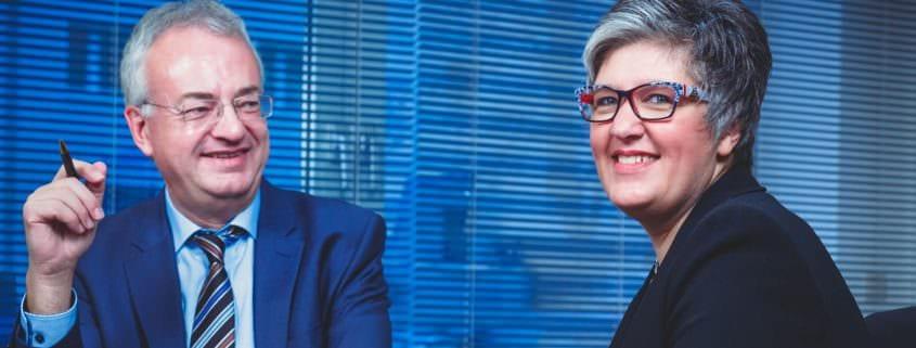 Bürger & Lenke - Rechtsanwälte für Patientenrecht